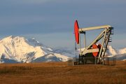 U.S. Energy Independence: Bakken Helping Pave the Way